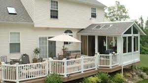 do it yourself sunroom plans addition gallery get ideas patio enclosures