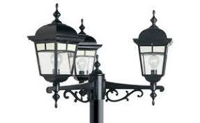 home depot canada lighting department. post lighting home depot canada department t