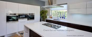 Countertop For Kitchen Caesarstone Quartz Countertops For Kitchen Amp Bathroom