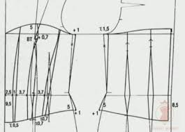 Corset Pattern Enchanting An Introduction To Corsets Patterns And Fitting So Sew Easy
