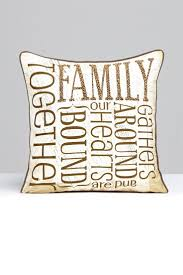 Small Picture 134 best Christmas images on Pinterest Online shopping Kids