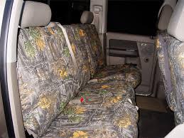 dodge ram camo seat covers velcromag with dodge ram camo logo