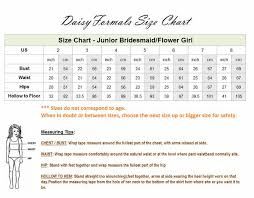 Tea Length Teal Junior Bridesmaid Dress Cyan Little Girl Dress W Jewel Neck Fl5196al