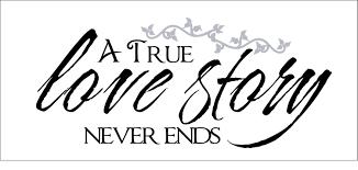 My true love essay essay on life cycle of frog Resume Template   Essay Sample Free Essay Sample Free
