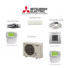 mitsubishi mini split air conditioner. Interesting Split For Mitsubishi Mini Split Air Conditioner I