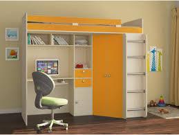 <b>Кровать чердак Астра</b> 1, купить детскую <b>РВ Мебель</b> в Москве по ...