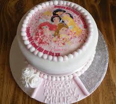 Character Cakes Rachels Cakes Of Ipswich