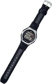 Наручные <b>часы Casio</b> Collection <b>WV</b>-<b>M60B</b>-<b>1A</b> — купить в ...