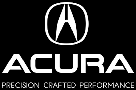 A Drink With – acura-logo-large