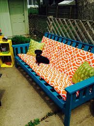 diy outdoor furniture cushions. Diy Outdoor Furniture Cushions U