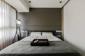interior design ideas for bedrooms. Ideas Modern Minimalist Bedroom Design Interior Wonderful And Simple Home For Bedrooms I