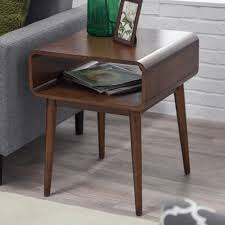 com belham living carter mid century modern side table all end tables furniture design quality contemporary s white room edmonton s in