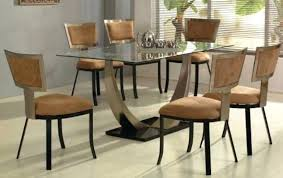 types of living room furniture. Different Types Of Dining Room Tables Furniture Living And