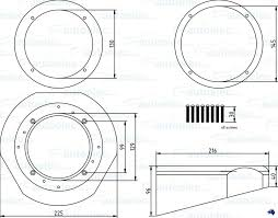 Led Autolamps Wiring Diagram