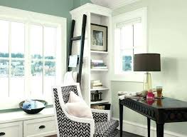 home office wall color ideas. Easy Home Office Color Ideas Wall Work Paint Corporate A
