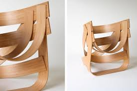 Becca stool bamboo furniture modern bamboo Bob Williams Made In China Émilie Voirin Reinterprets Iconic Chairs In Biodegradable Bamboo And Rattan Health Magazine Made In China Émilie Voirin Reinterprets Iconic Chairs In