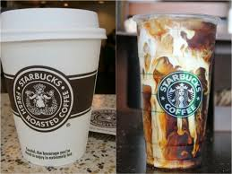 And which ones are recommended for different brewing methods? 7 Starbucks Drinks That Ll Have You Wired All Day