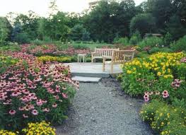 Small Picture Flower Garden Designs For Full Sun Look Here Landscaping Ideas