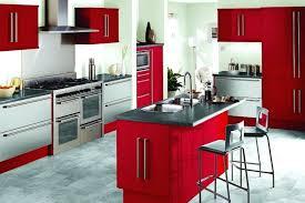 Home Design Living Room 2015 Modern Kitchen Interior Feature