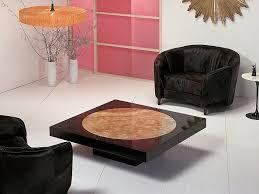 stone international furniture. wwwwassersfurniture stone international furniture n
