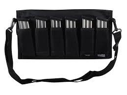 Handgun Magazine Holders MidwayUSA 100 Mag Pouch Double Stack Pistol 9