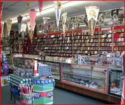 Maybe you would like to learn more about one of these? Chicago Card Shops Dpmsportcards Blog