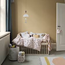 ferm living uk online. rose rabbit single bedding duvet set by ferm living uk online t