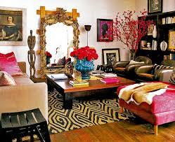Bohemian Style Decor Bohemian Chic Style Decor Bohemian Style Decor For  Unusual