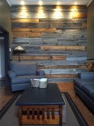 absolutely barn wood wall idea best 25 board on man cave wallpaper inside house paneling