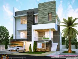 Home Dizen With Design Ideas  Fujizaki - 600 sq ft house interior design