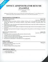 Modern Network Administrator Resume Network Administrator Skills Resume It Example Administration
