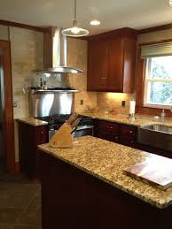 diamond kitchen bath east valley. bath east valley. diamond reflections amhearst maple traditional kitchen charlotte by l valley 8