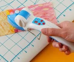 34 best Quilt notions or tools I want images on Pinterest ... & Must-Have Quilting and Sewing Notions | AllPeopleQuilt.com Adamdwight.com