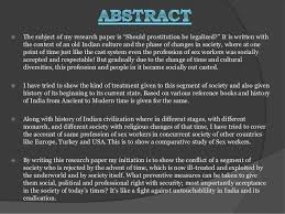 cheap mba academic essay ideas government for a school book report concept of prostitution research paper