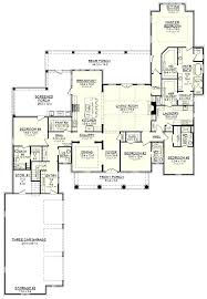 t shaped house plans two story l shaped house plans awesome t shaped ranch house plans