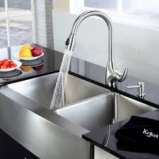 Installing A Kitchen Sink - Installing a kitchen sink