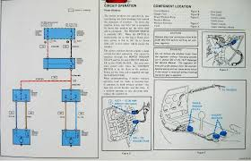 corvette fuse box diagram 1968 corvette fuse panel diagram 1968 image wiring fuse box wiring diagram 76 corvetteforum chevrolet corvette