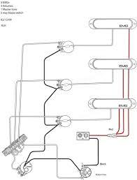emg 3 pickup wiring diagram data wiring diagrams \u2022 EMG HZ H3 Wiring-Diagram emg humbucker wiring diagram 3 circuit diagram symbols u2022 rh veturecapitaltrust co emg hz wiring wiring