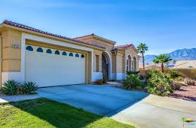 Cheap Houses For Rent In Cathedral City Ca