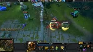 dota 2 for mac download