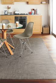 Under Dining Table Rugs Chilewich Mat Under Dining Table Instead Of Cowhide Rug Brian