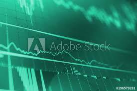 World Economics Graph Analytics U S Dollar Index Dxyo