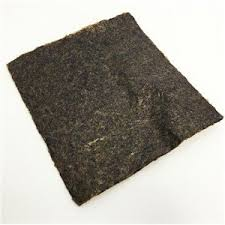 nori sheet nori dried seaweed substitutes ingredients equivalents