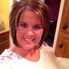 Brandy Warlick (brandywarlick) - Profile | Pinterest
