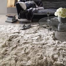 soft plush rugs plush accent rugs white rug outdoor area rugs fluffy rugs