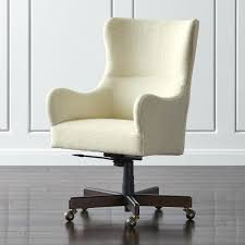 upholstered desk chair with wheels upholstered desk chair with wheels office upholstered desk chair upholstered desk upholstered desk chair with wheels