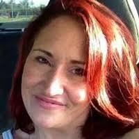Obituary | Sabra Leigh Broussard | Melancon Funeral Home ~ Locally ...