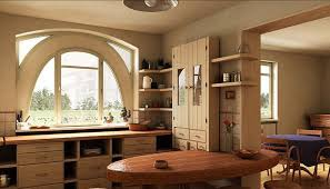 interior design of house. design and construction interior house plan korean home of