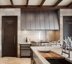 Ekd Design Exquisite Kitchen Design 601 S Broadway Suite F Denver