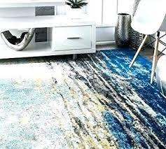 4 x 6 rugs area rugs rugs design 4 by 6 rug 4 x 6 rugs